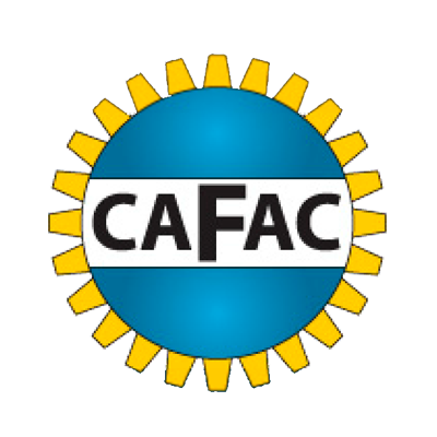 Logotipo_cacaf_c_pia.PNG